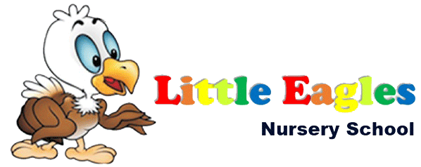 Little Eagles Nursery School